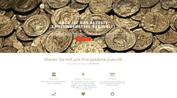 PGD-Karlsruhe